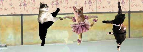 balletclass