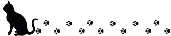 catprints