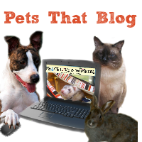 pets that blog 200x200