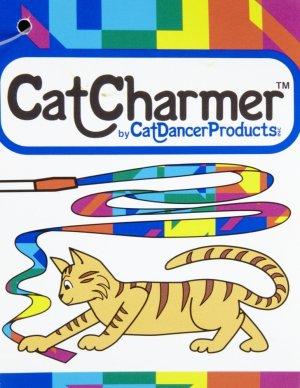 catcharmer1