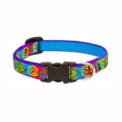 breakaway cat collar 1