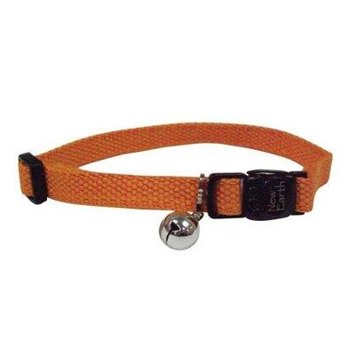 breakaway cat collar 2