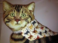 kittycollageban1